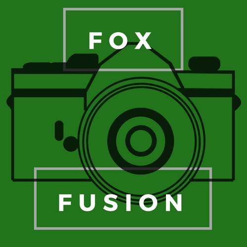 Fox Fusion
